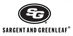 Sargent & Greenleaf
