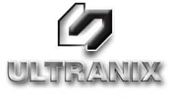 Ultranix